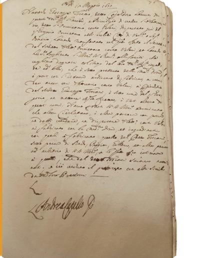 1675 - Venezia