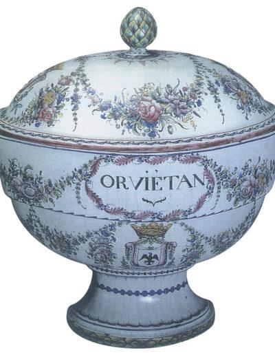 orvietan-grande-orvieto
